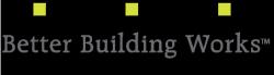 betterbuildingworks