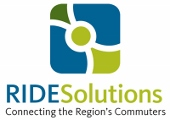 Ride Solutions (170x120) (2)