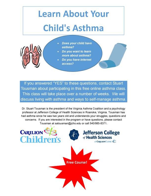 asthmaflyerc