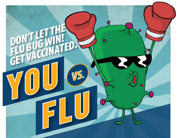 you-vs-flu